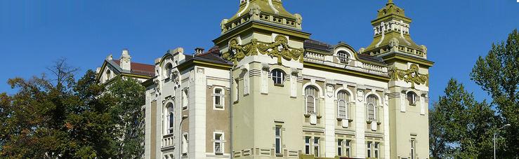 Baner zdjęciowy